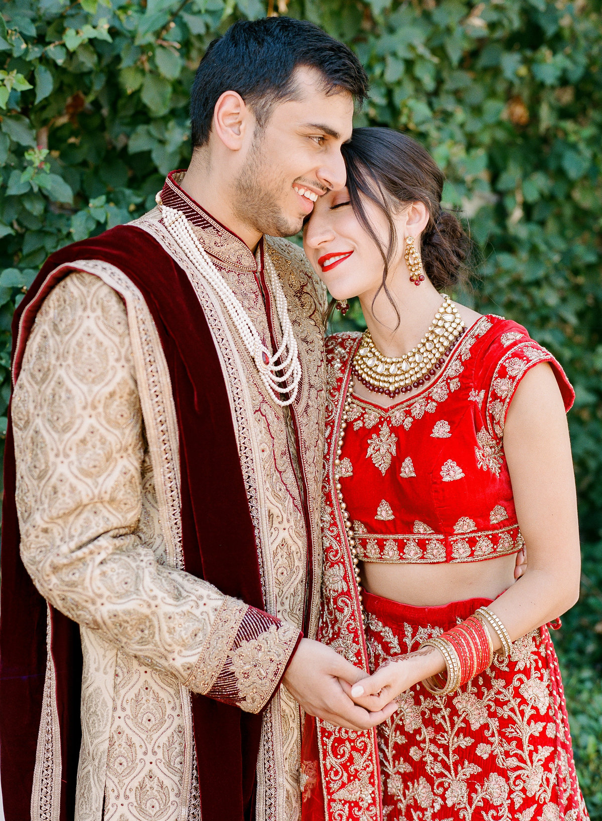 sasha-aneesh-wedding-bride-groom-indian-128