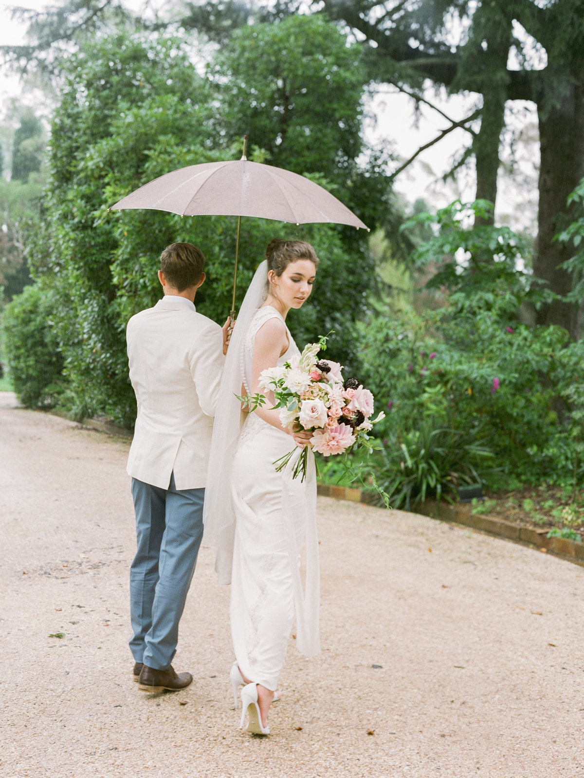 sydney fine art wedding photographer hopewood house 157