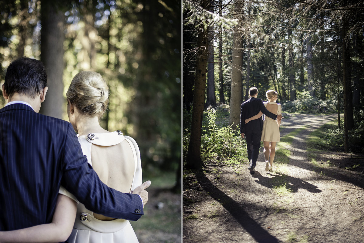 black_forest_germany_destination_wedding_saro_callister_wedding_photography-6