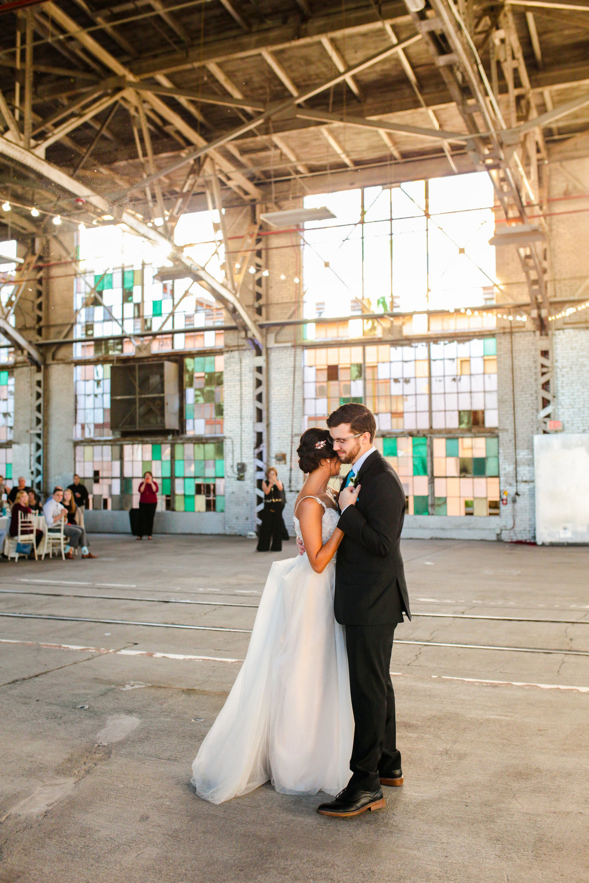 Albuquerque Wedding Photographer_Abq Rail Yards Reception_www.tylerbrooke.com_043