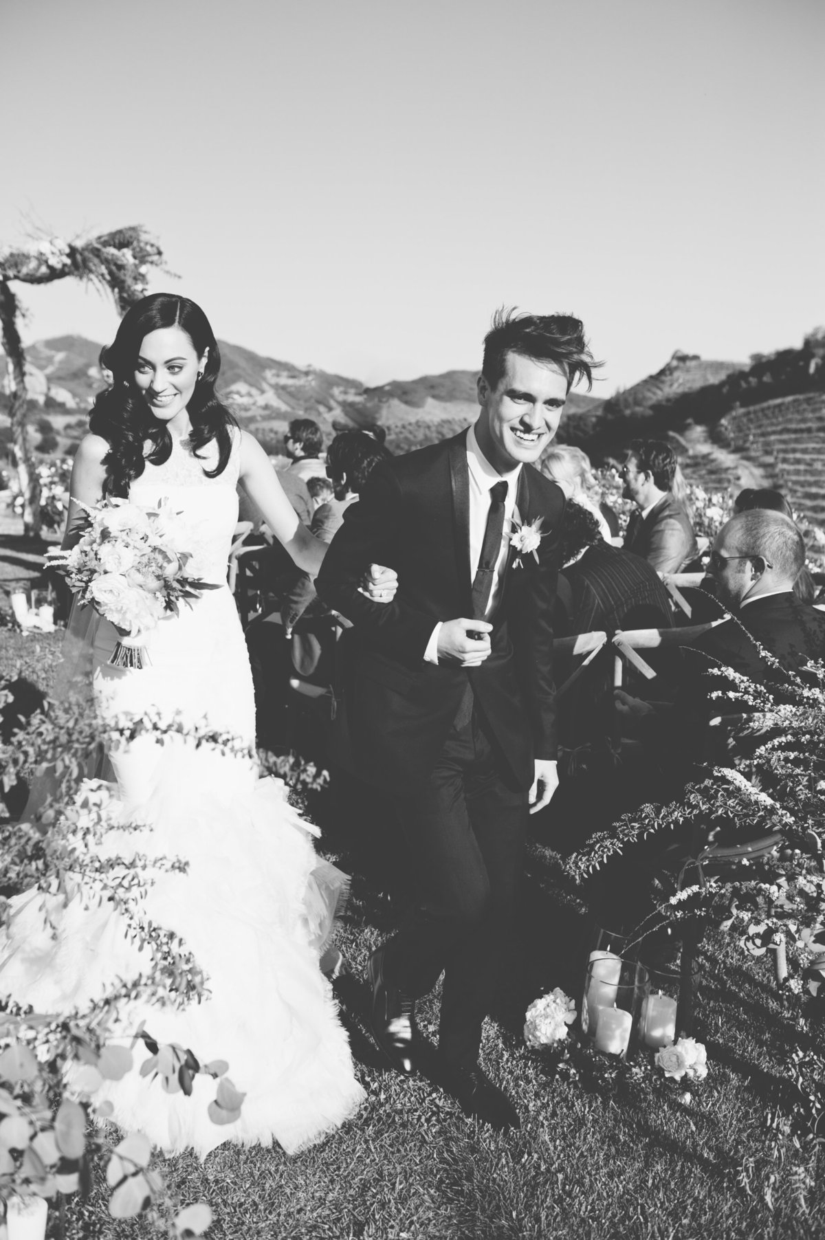 malibu-california-wedding-photographer-334