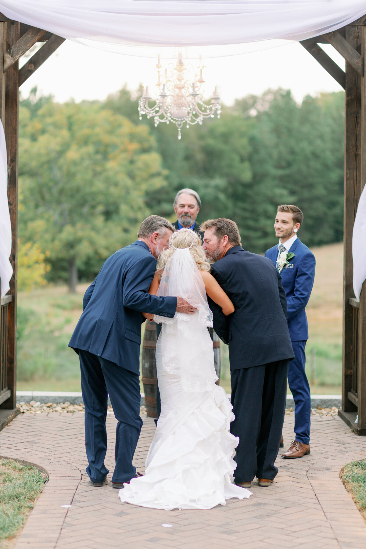 charlotte-wedding-photography-megan-pitts00145