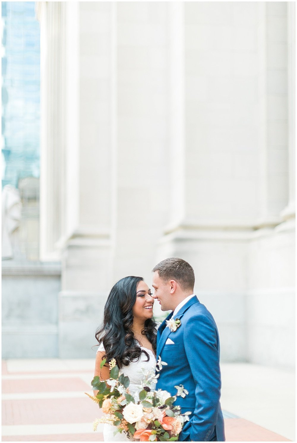 Summer-Mexican-Inspired-Gold-And-Floral-Crowne-Plaza-Indianapolis-Downtown-Union-Station-Wedding-Cory-Jackie-Wedding-Photographers-Jessica-Dum-Wedding-Coordination_photo___0009