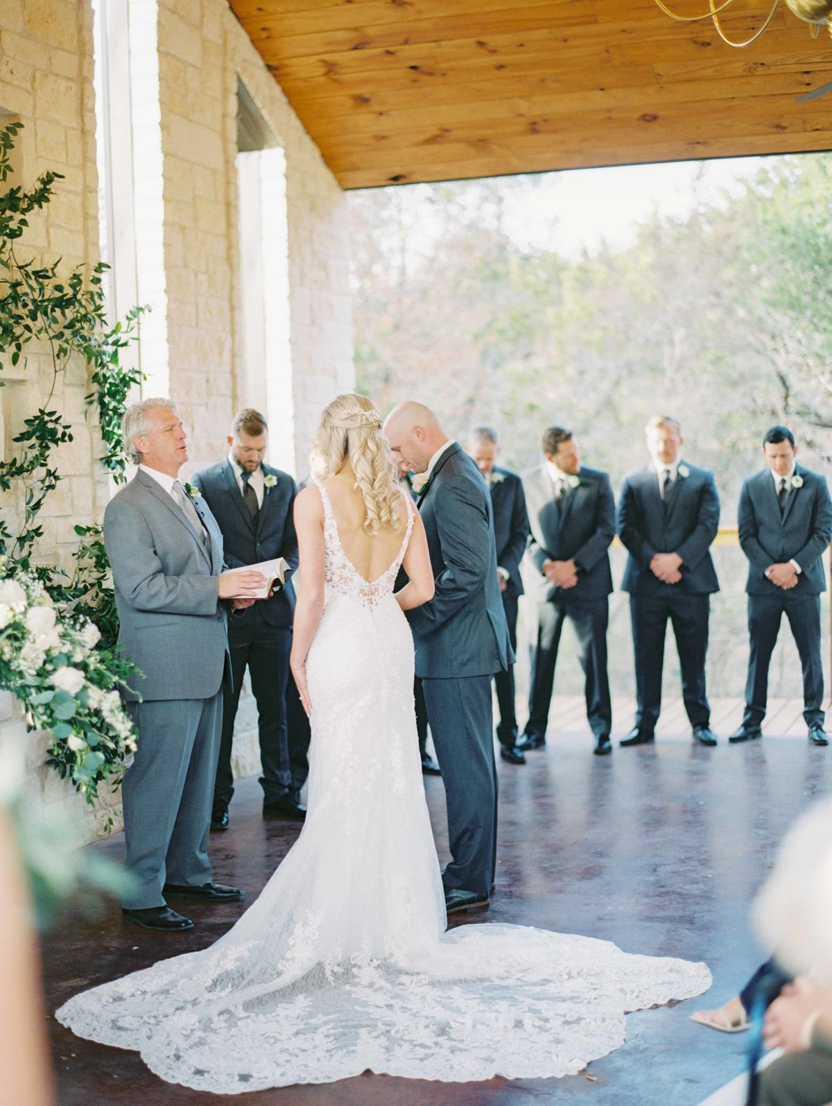 Angel_owens_photography_wedding68
