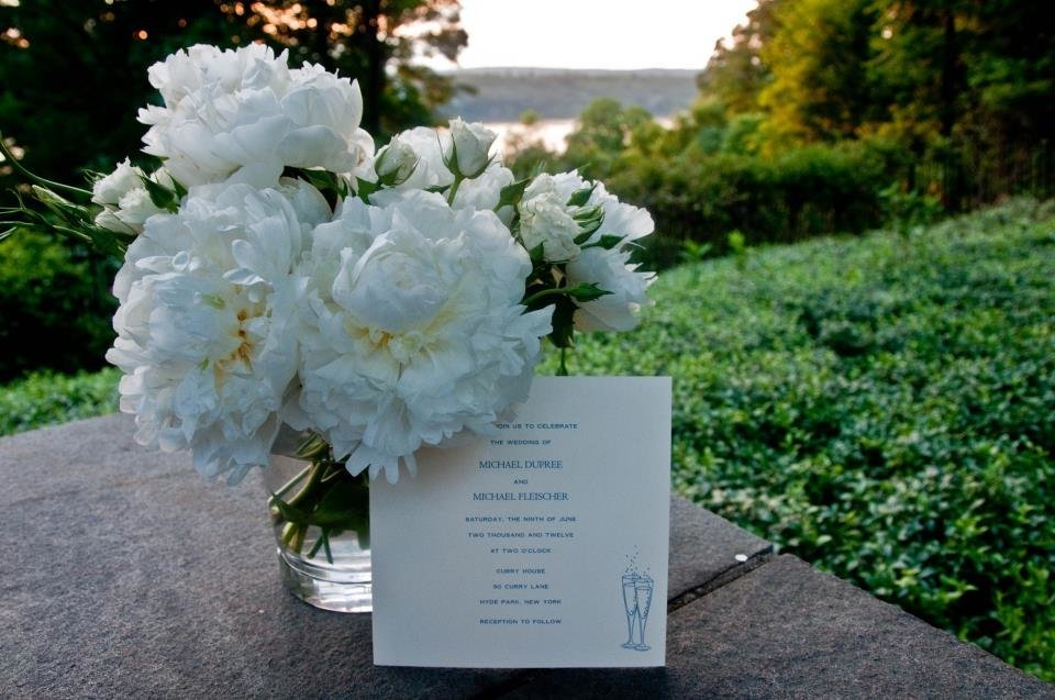 monica_relyea_events_hamptons_style_same-sex_wedding_kristine_palmer_photography_1