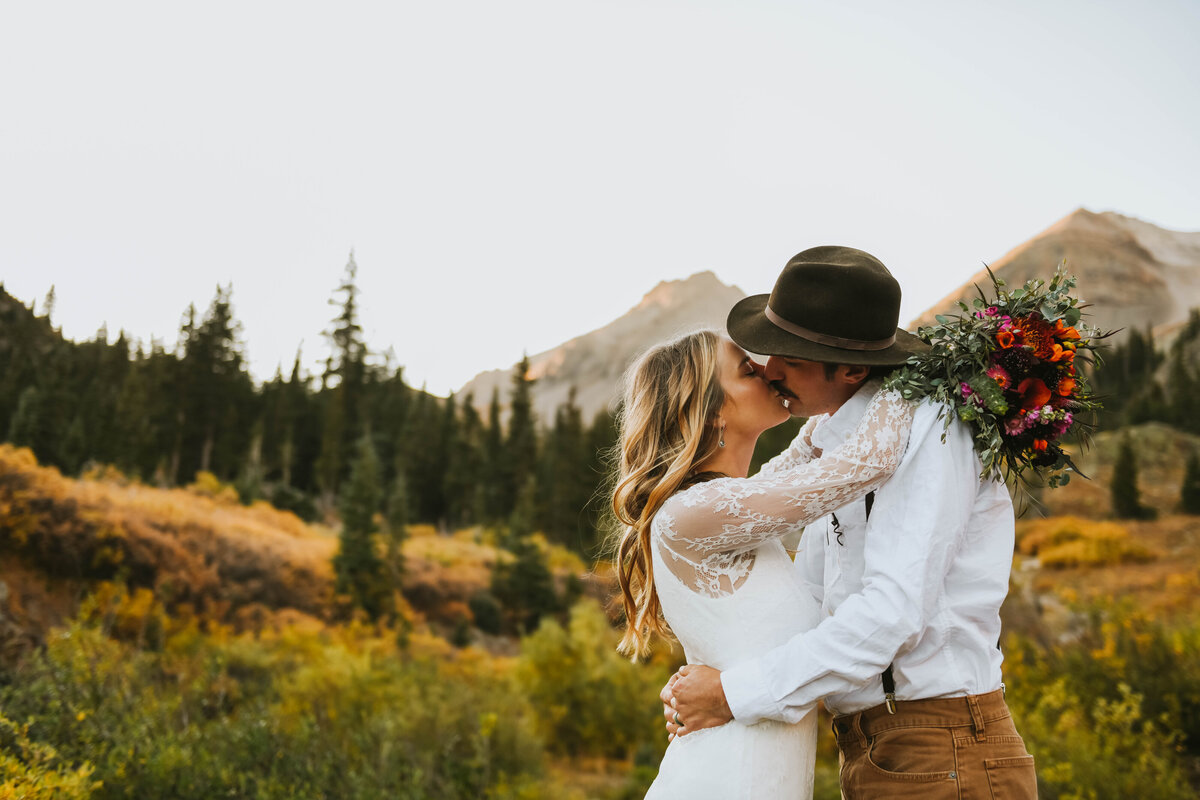 Ouray-Colorado-Wedding-Elopement-Photographer-Aubrey-Beth-Photography-9