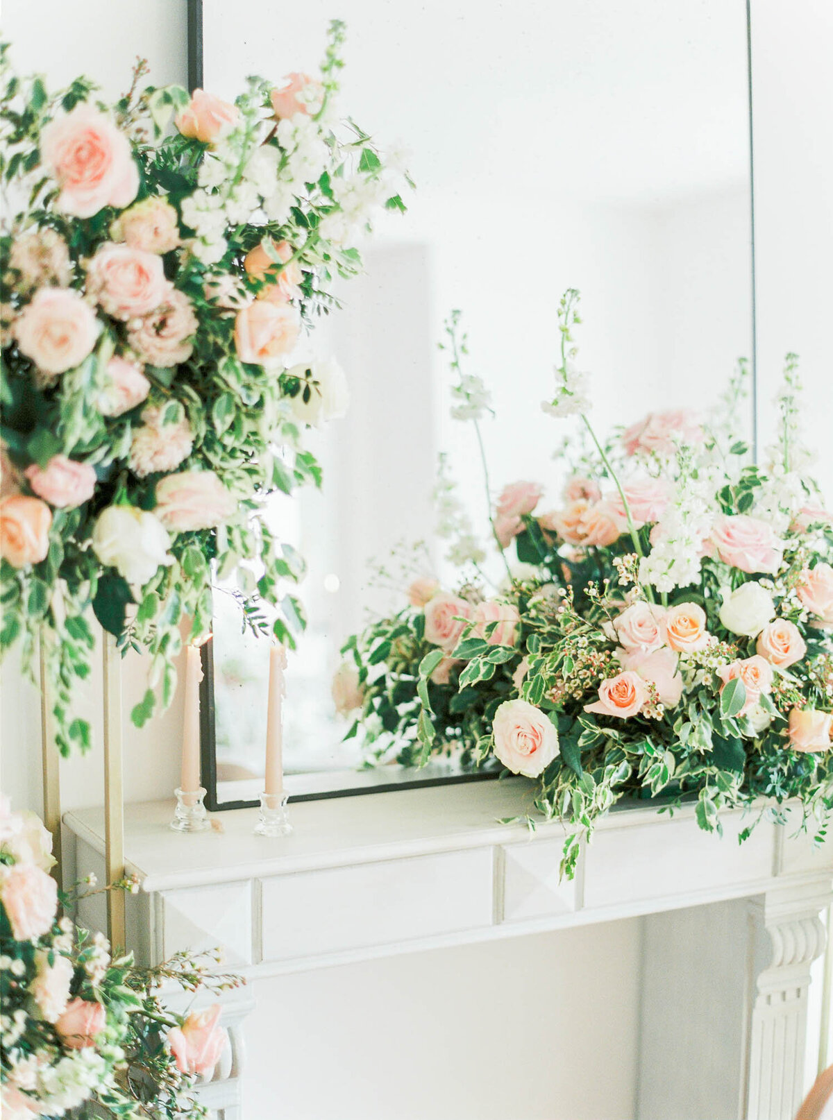 inspiration-wedding-table-and-bridals-21