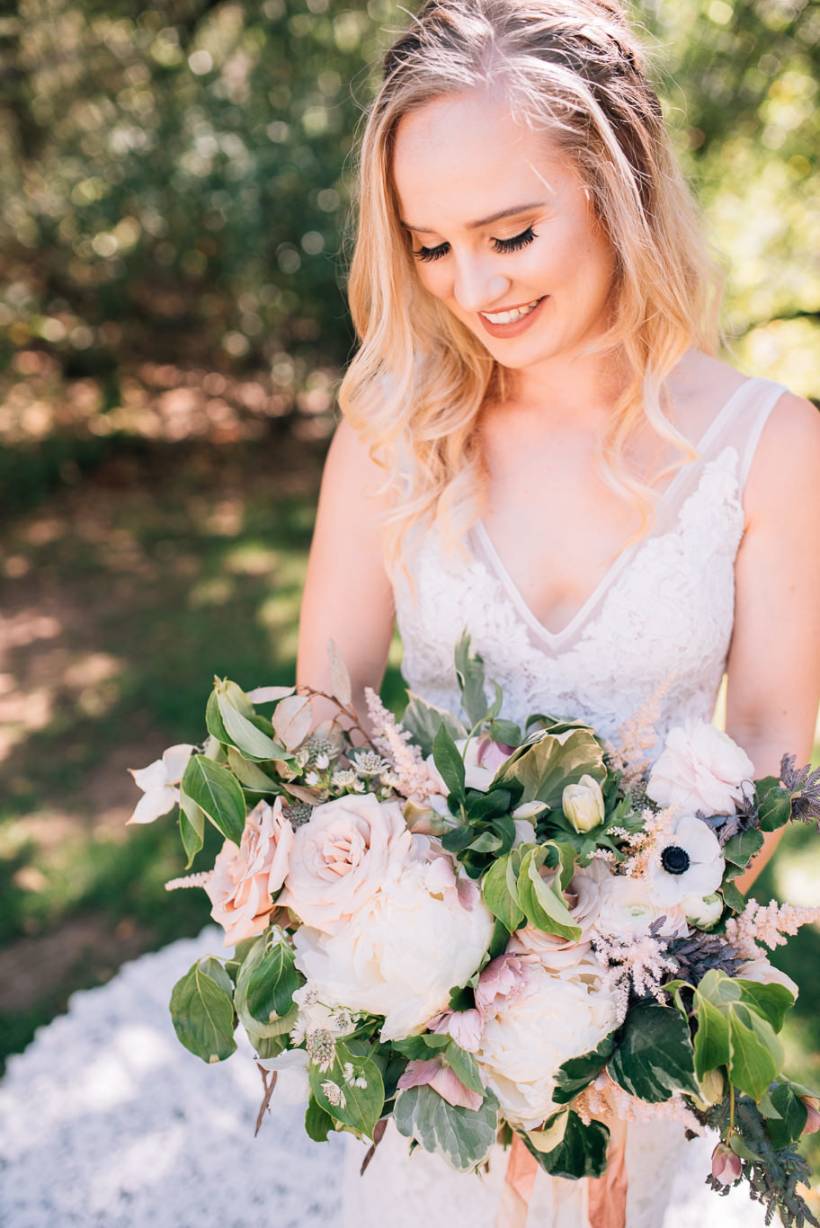 San Luis Obispo wedding photo by Amber McGaughey006