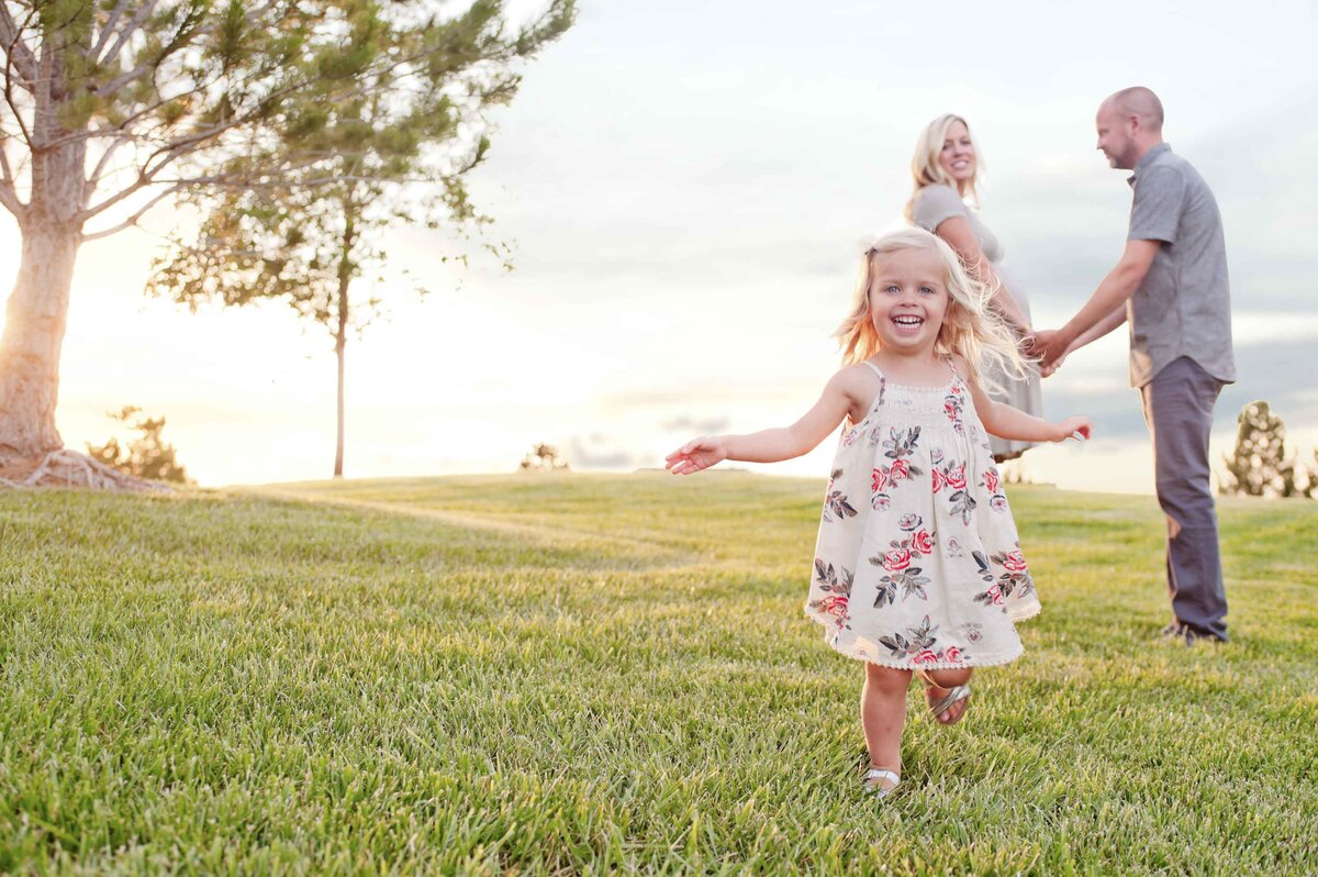 parker_CO_family_photography_113