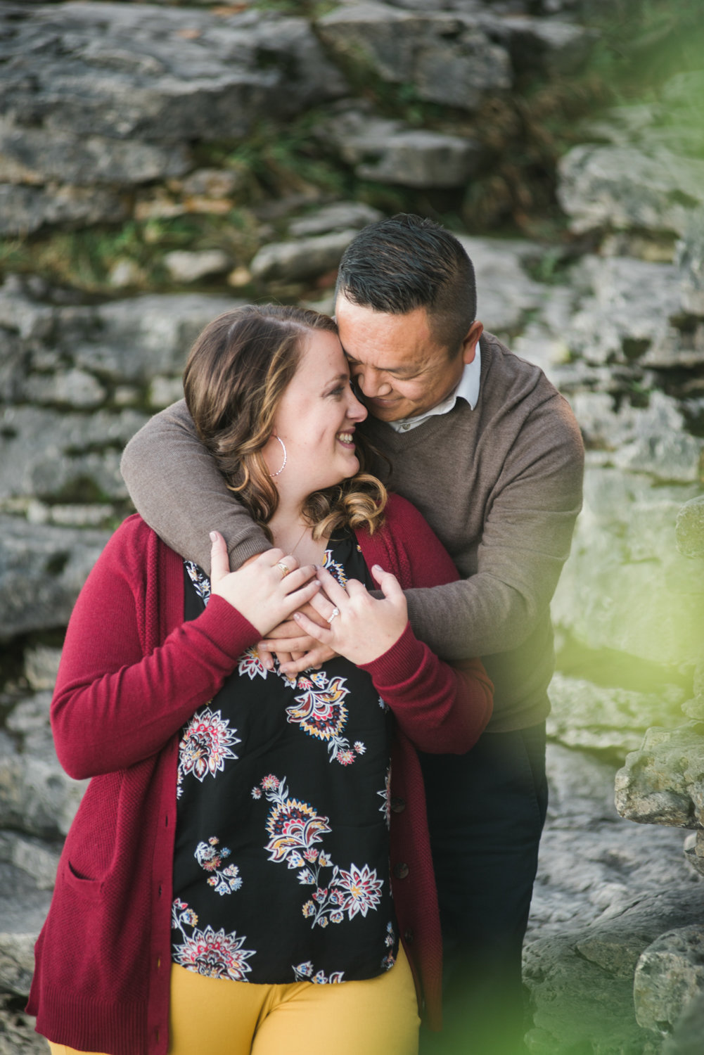 Photographer Wausau WI, Wausau Photographer, Photography Wausau WI, Wausau Photography, Engagement Photographer Wausau, Engagement Photography Wausau