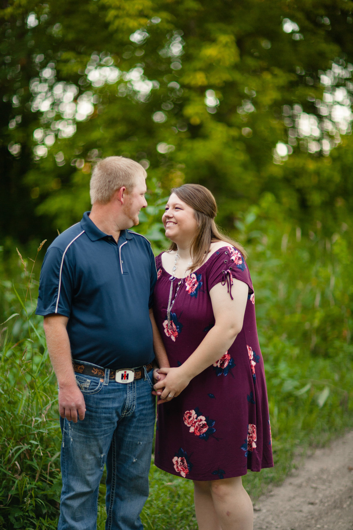 Michaela-Ben-Engagement-2018-31