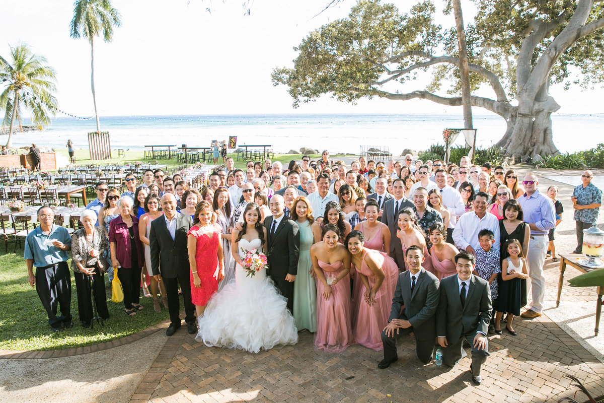 Olowalu_Plantation_House_Maui_Wedding_026