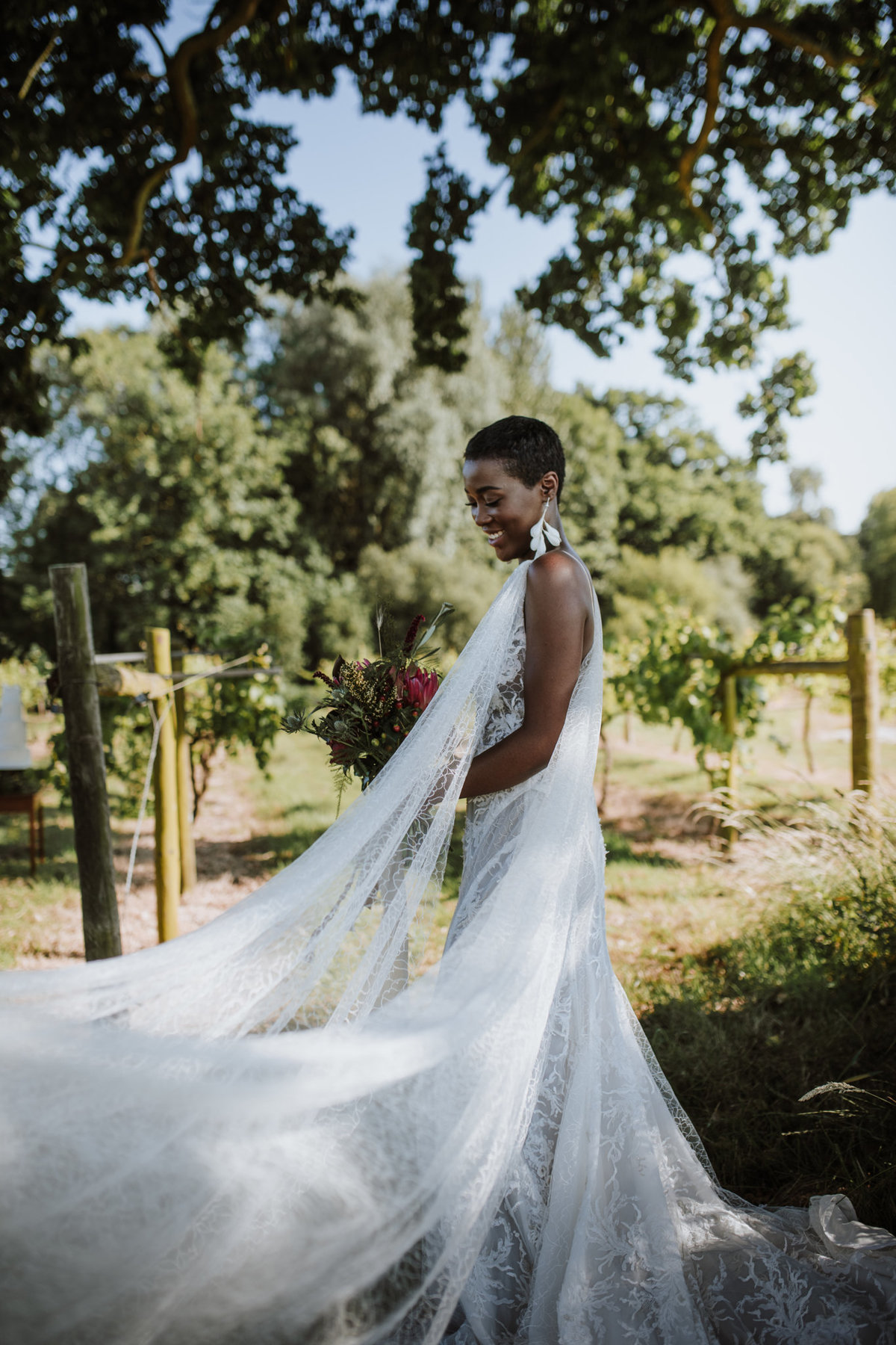 The Stars Inside - Vineyard Destination Wedding - Laura Martha Photography (113)