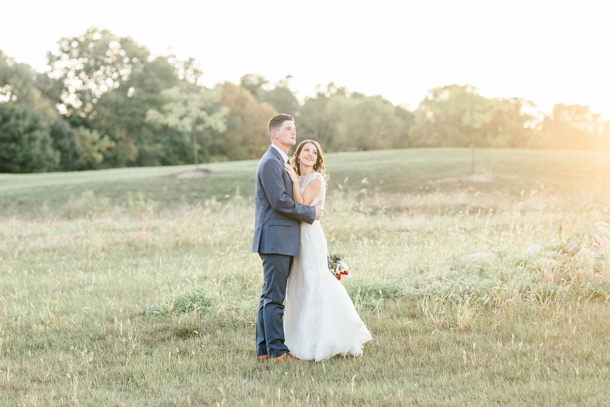 Kushner Wedding Lindley Farmstead Aubrey Lynn Photography-776