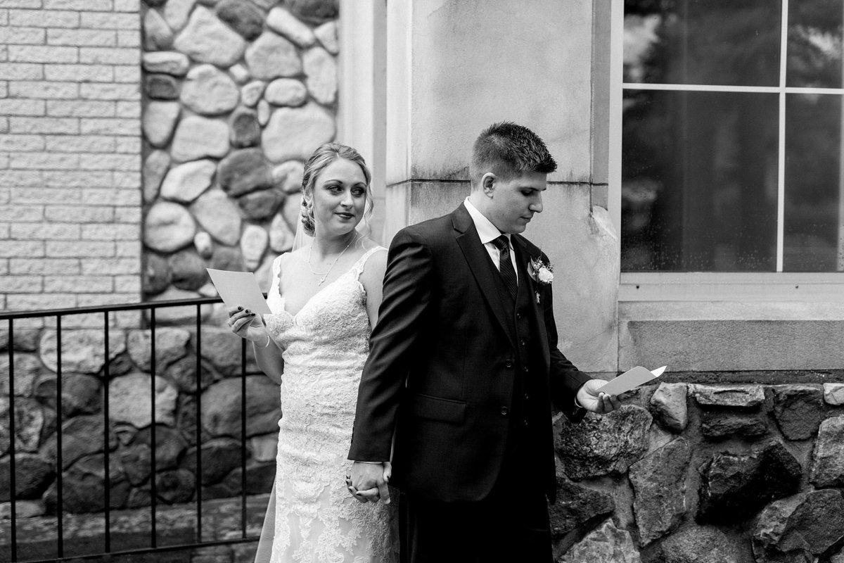 Jordan-Ben-Pine-Knob-Mansion-Clarkston-Michigan-Wedding-Breanne-Rochelle-Photography42