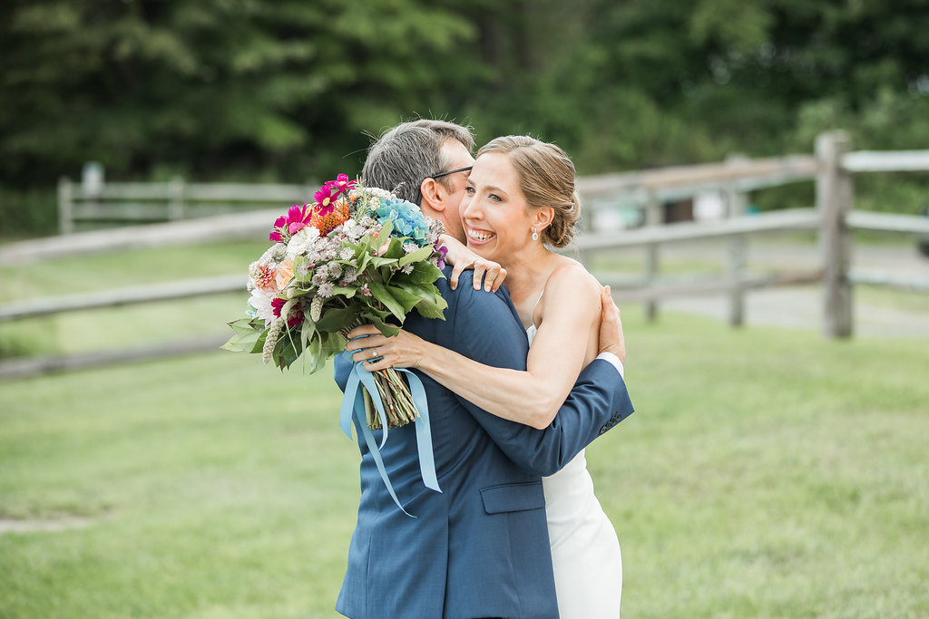 Monica-Relyea-Events-Kelsey-Combe-Photography-Dana-and-Mark-South-Farms-wedding-morris-connecticut-barn-tent-jewish-farm-country-litchfield-county159