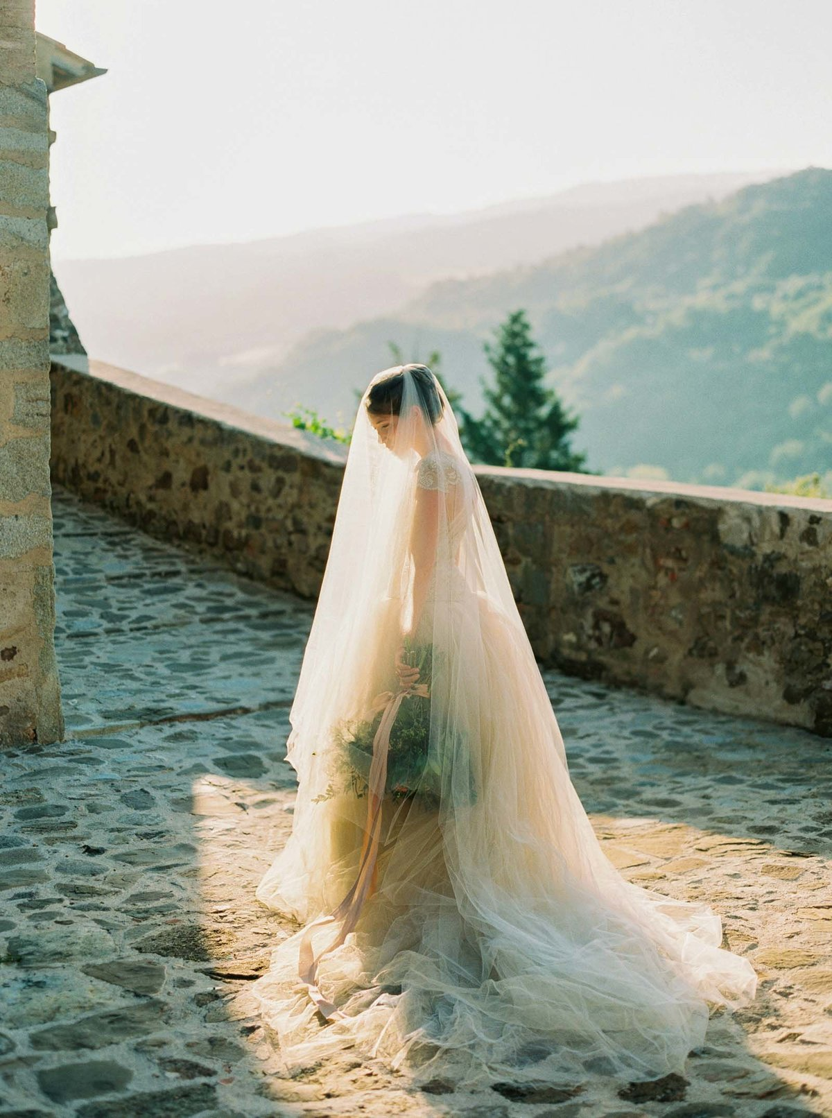 Gallery-Weddings-108