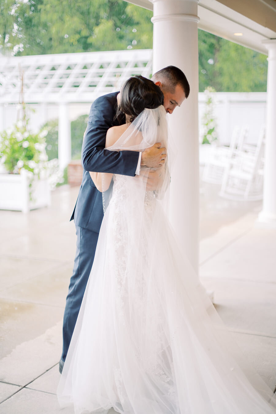 Chesapeake_Bay_Beach_Club_Stevensville_Maryland_Wedding_Megan_Harris_Photography_Blog-30