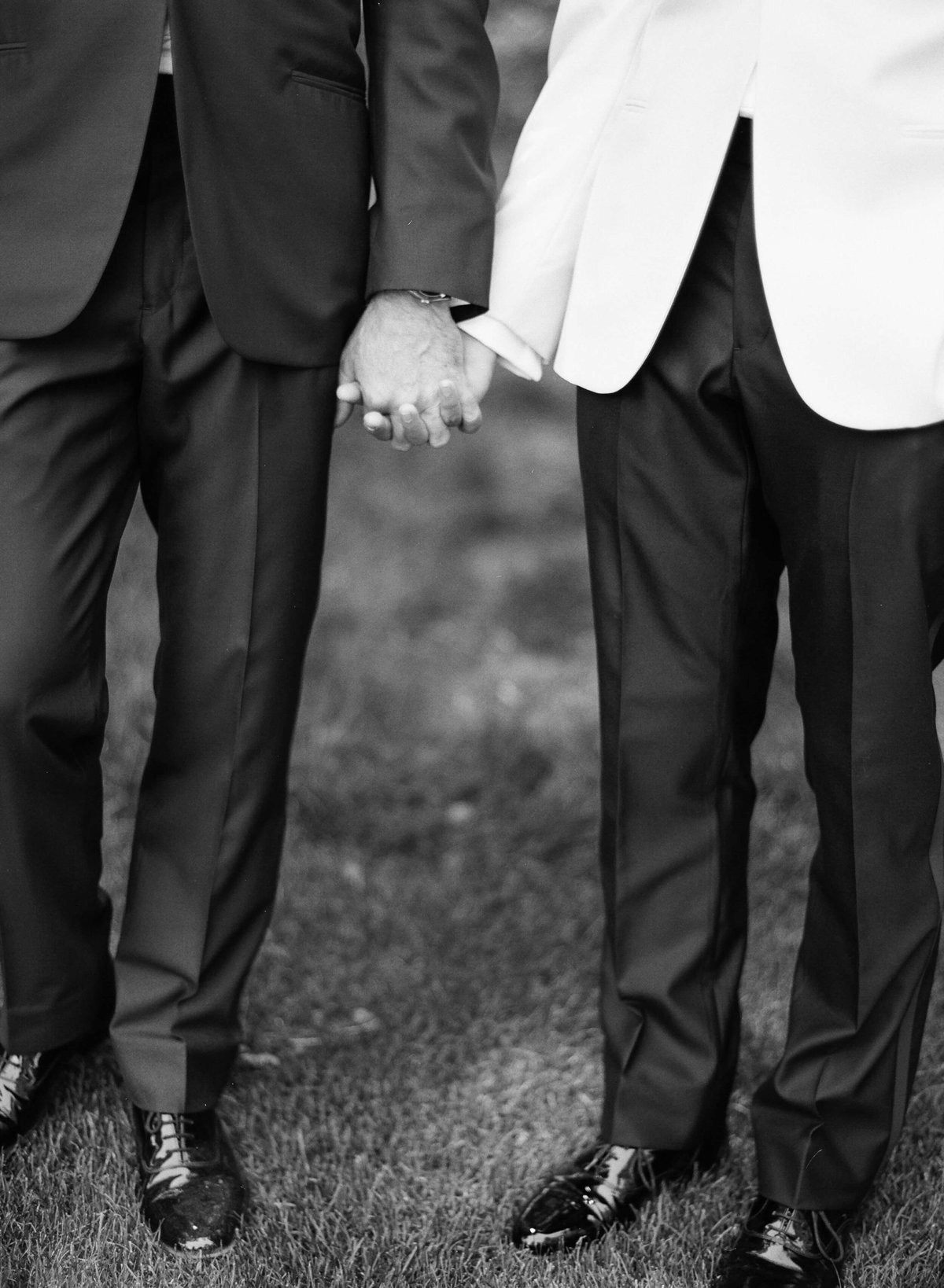 26-KTMerry-weddings-samesex-portrait