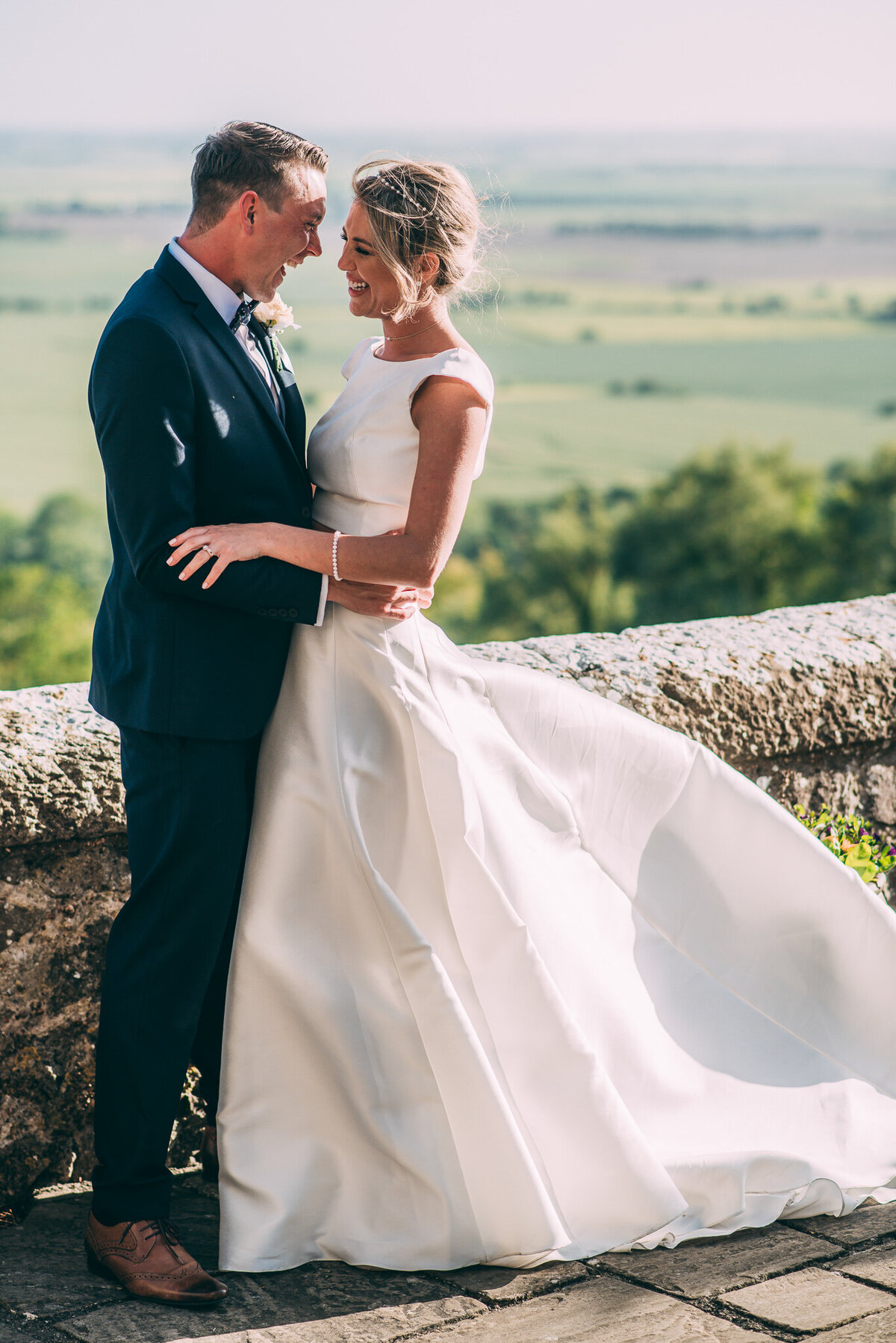 Lympne-castle-wedding-photography-488