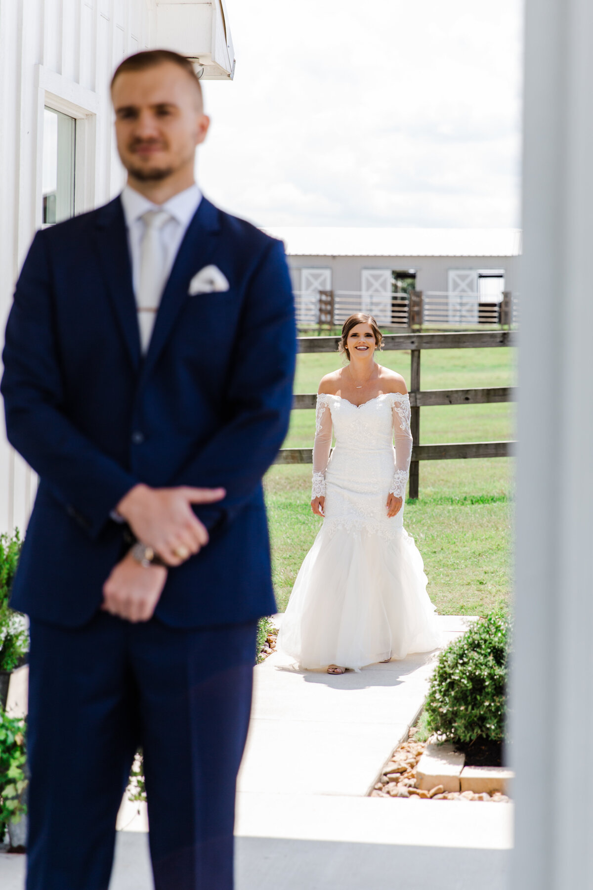 starr_wedding_2019-174