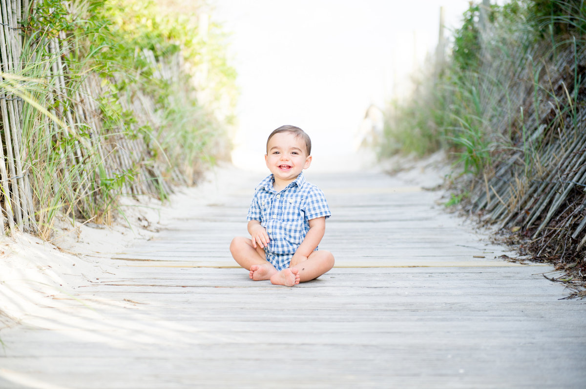 South Jersey Family Photographer (3)