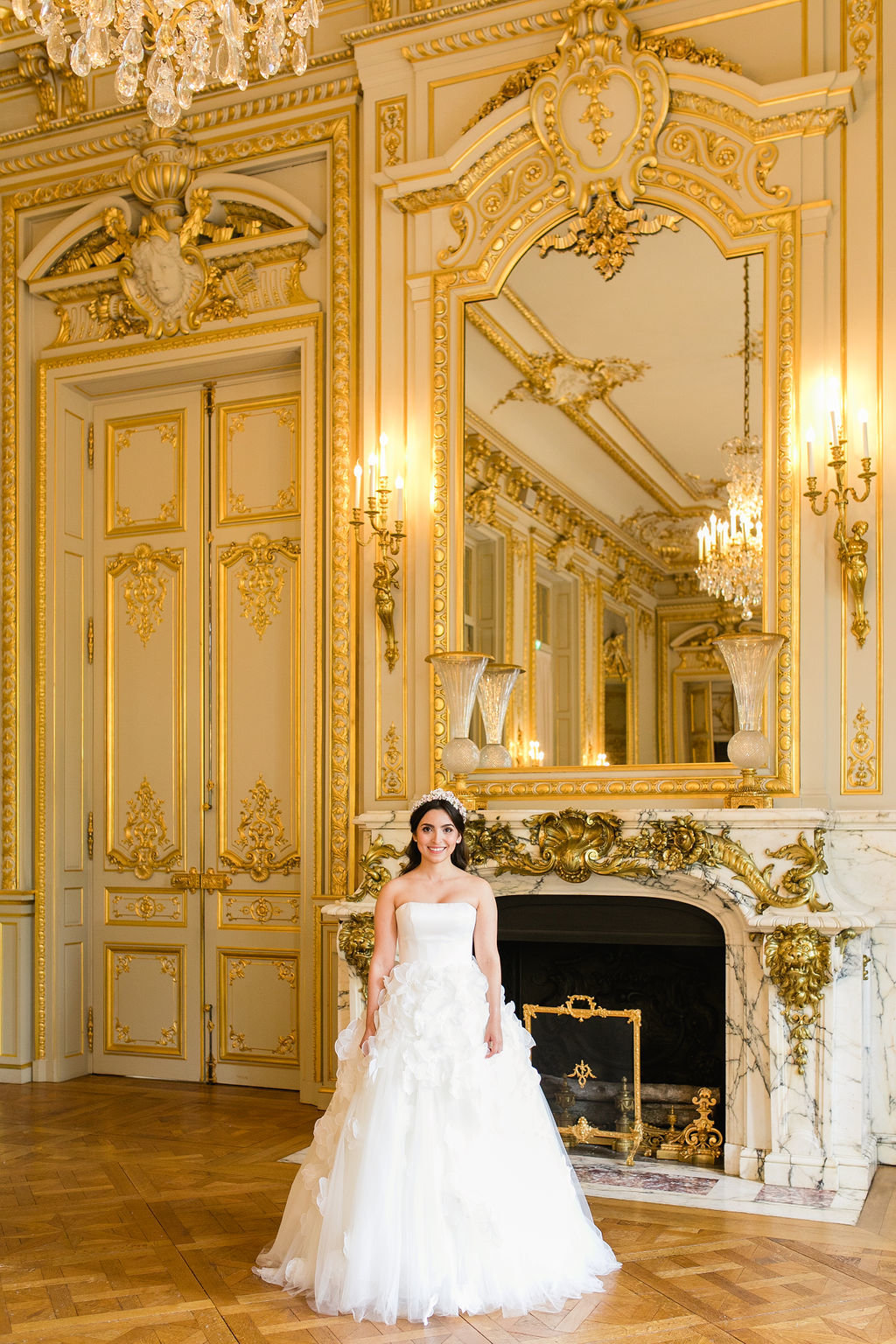 paris-wedding-photographer-shangri-la-roberta-facchini-photography-329