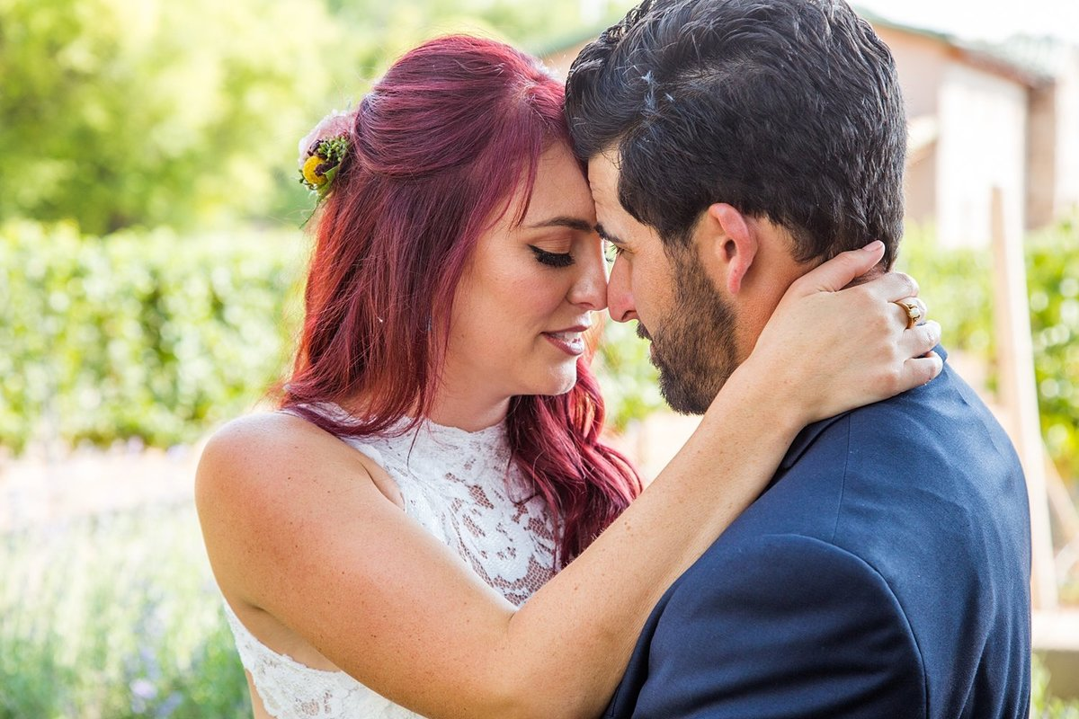 Albuquerque-wedding-photography-Casa-Rondena-Winery-003