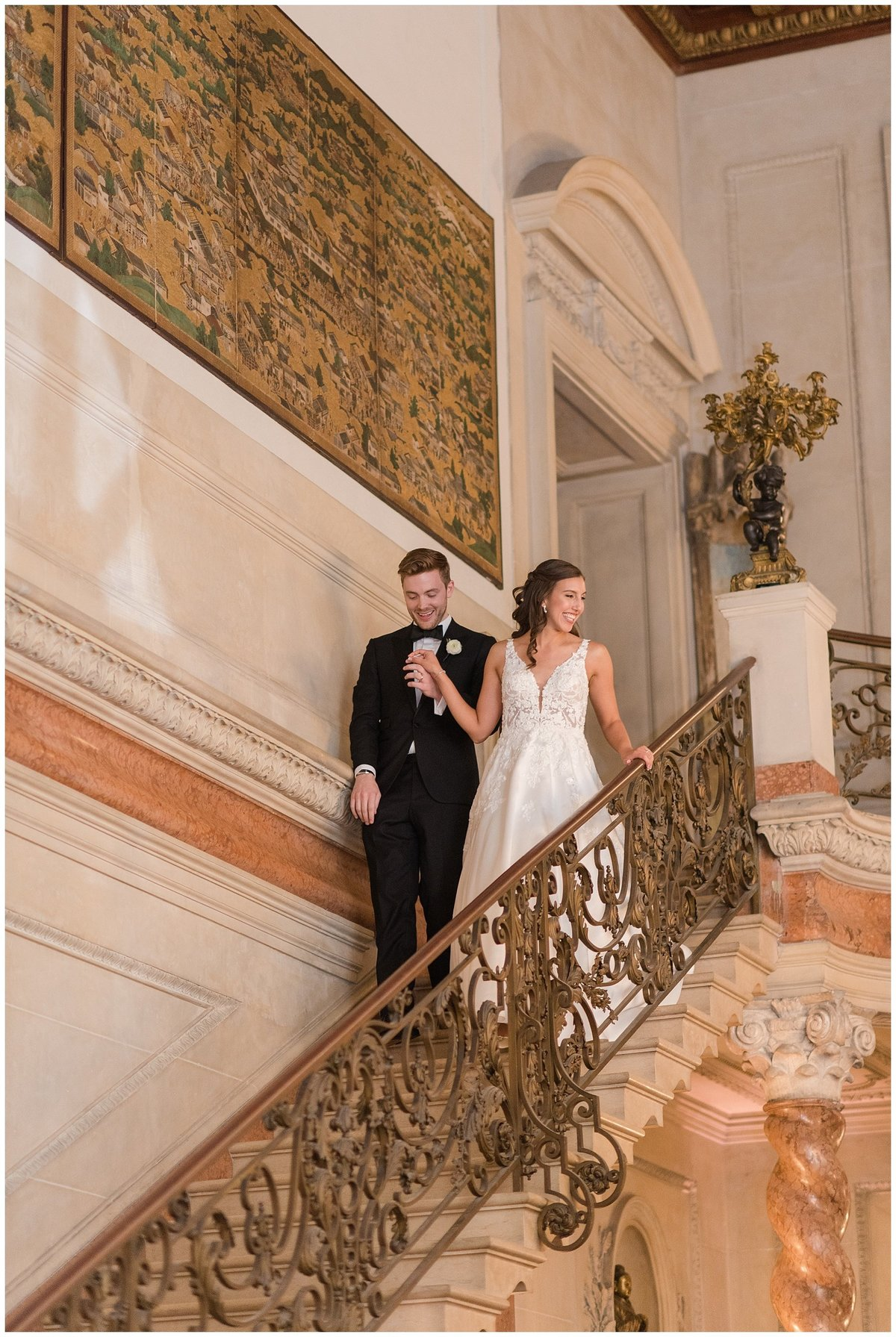 anderson-house-wedding-photos-dc-wedding-photographer-106_photos