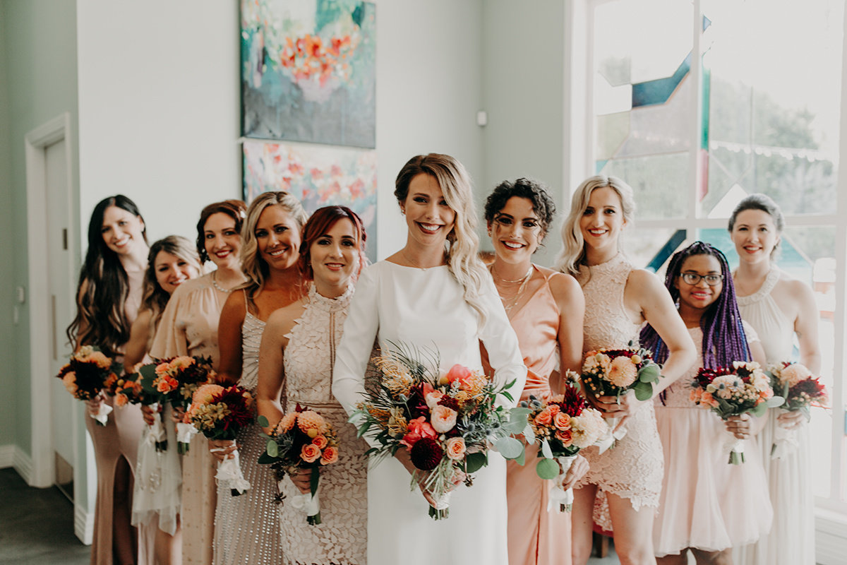 The Fig House Wedding Loni _ Duke Emily Magers Photography-324