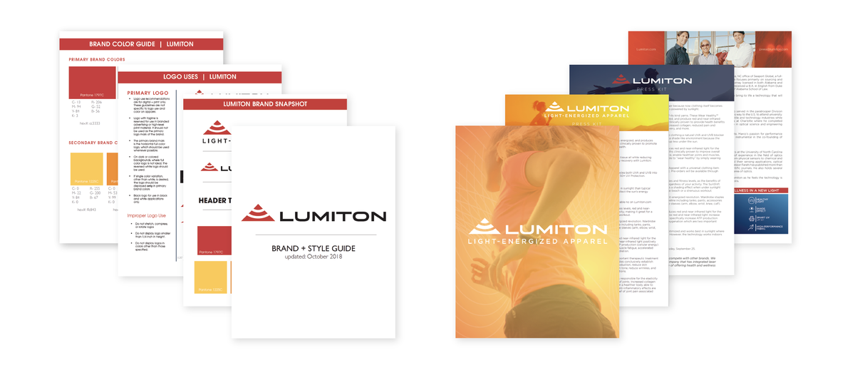 Branding_Guide_And_Press_Kit_Packets-01