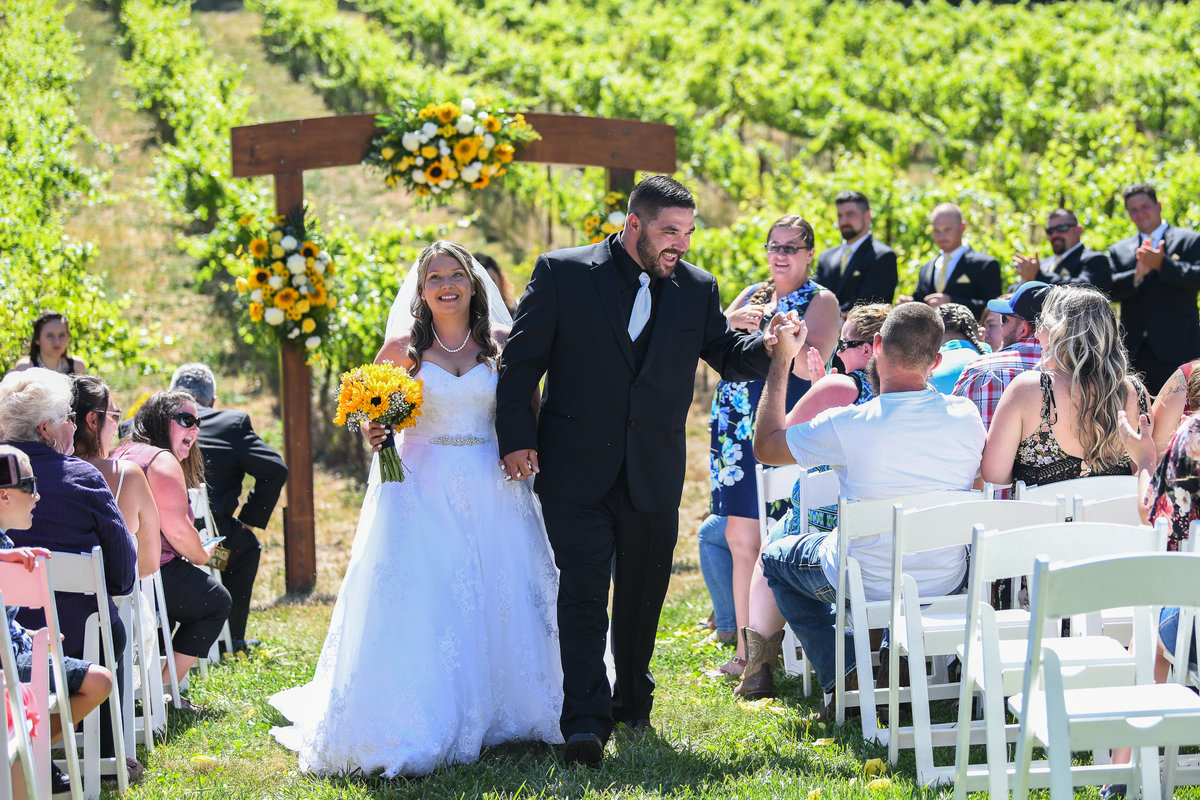 Redway-California-wedding-photographer-Parky's-PicsPhotography-Humboldt-County-Photographer-Rosina-Vineyards-wedding-6.jpg