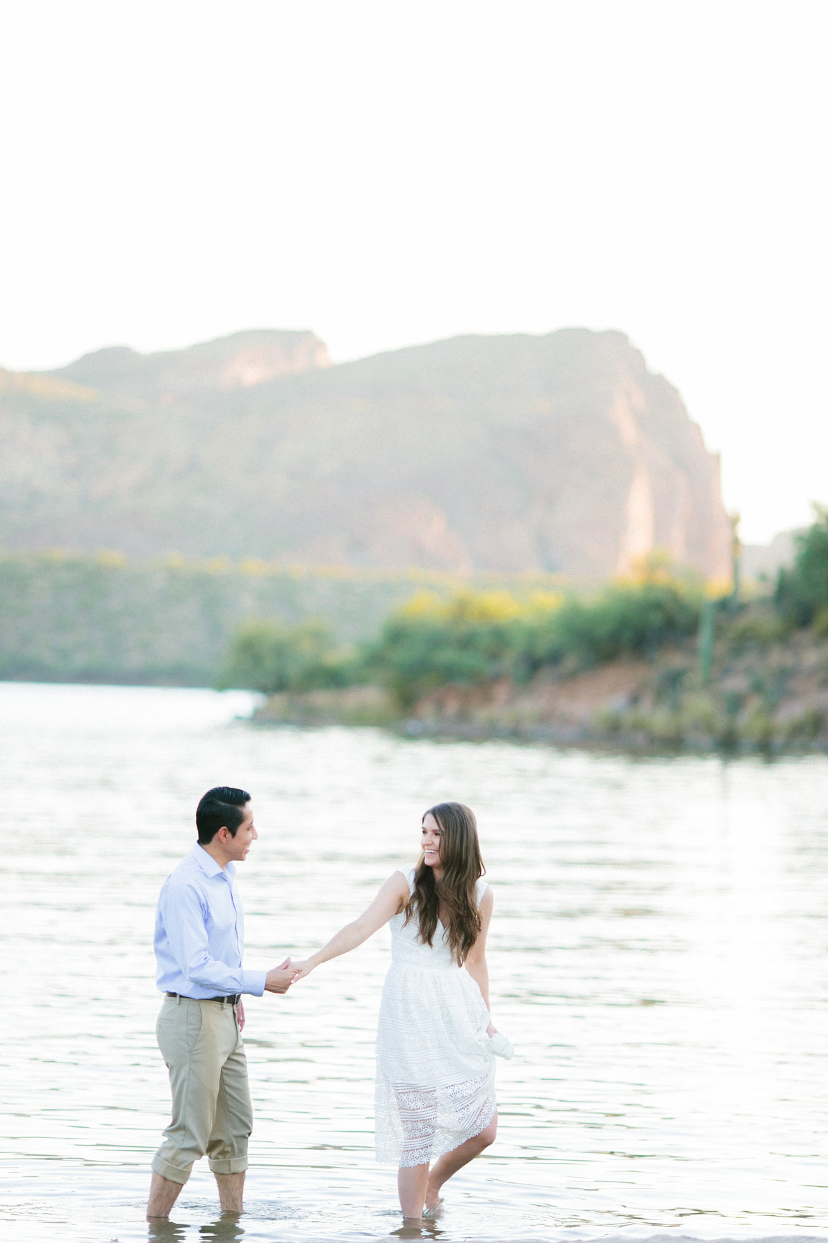 BarrientosEngagementWEBSITE-8