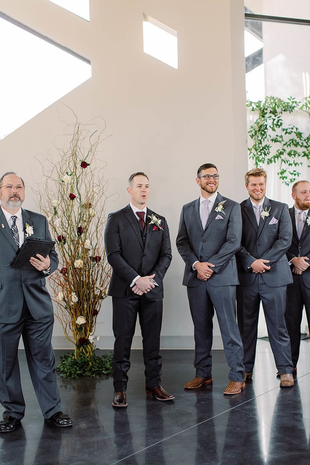 Jennings-Trace-Houston-Wedding-Alicia-Yarrish-Photography_0065