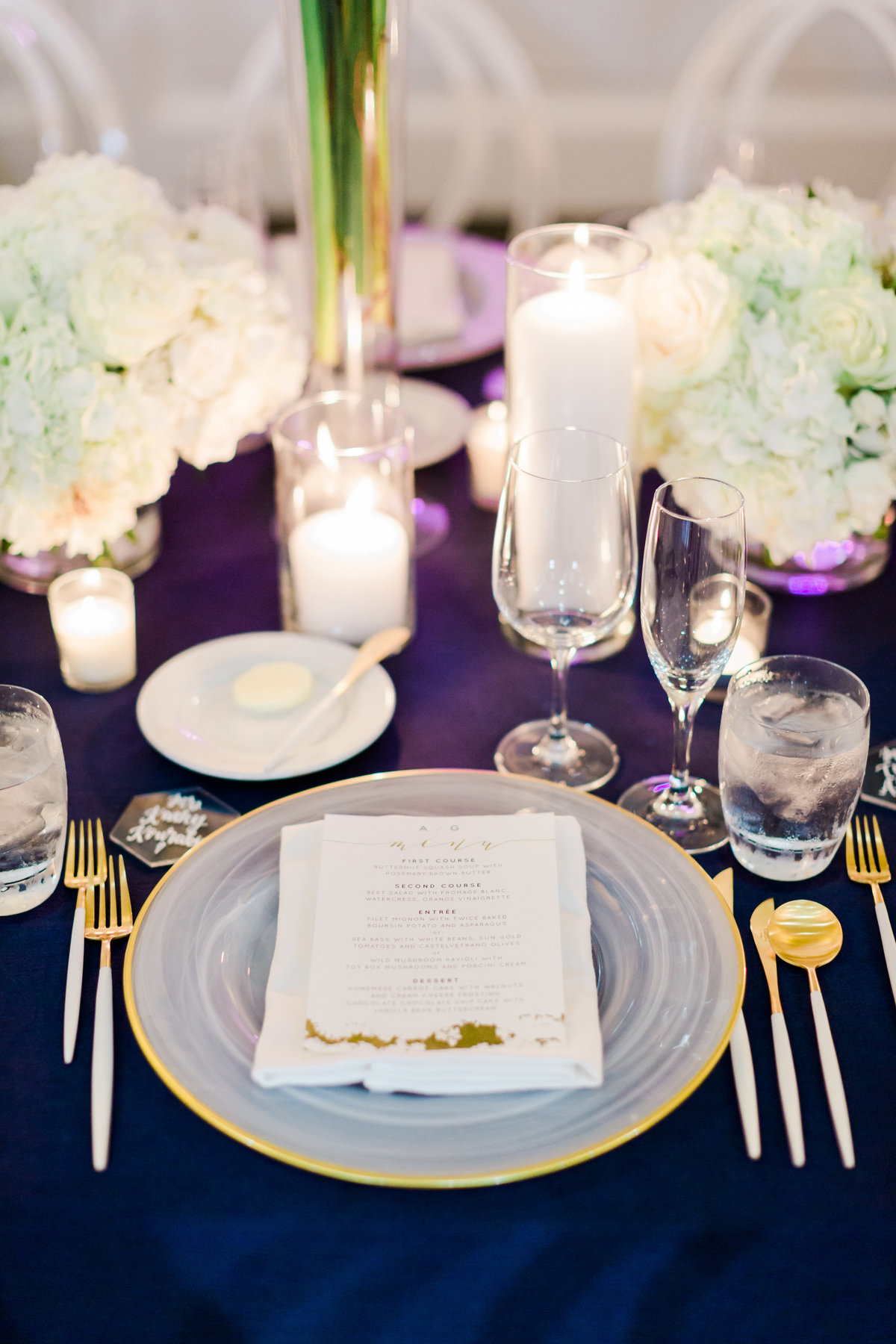 Tropical_Modern_Fairmont_Santa_Monica_Navy_Pink_Wedding_Valorie_Darling_Photography - 109 of 146