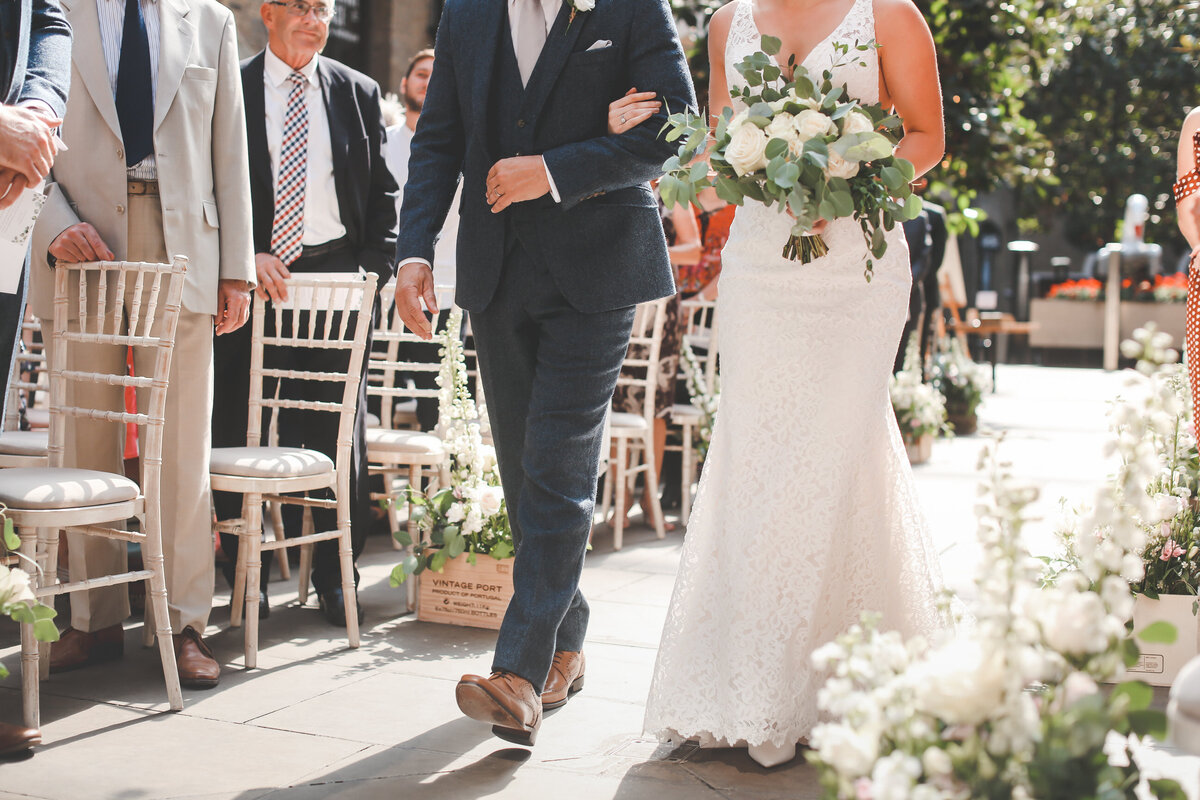 DEVONSHIRE-TERRACE-LONDON-WEDDING-PHOTOGRAPHER-0020