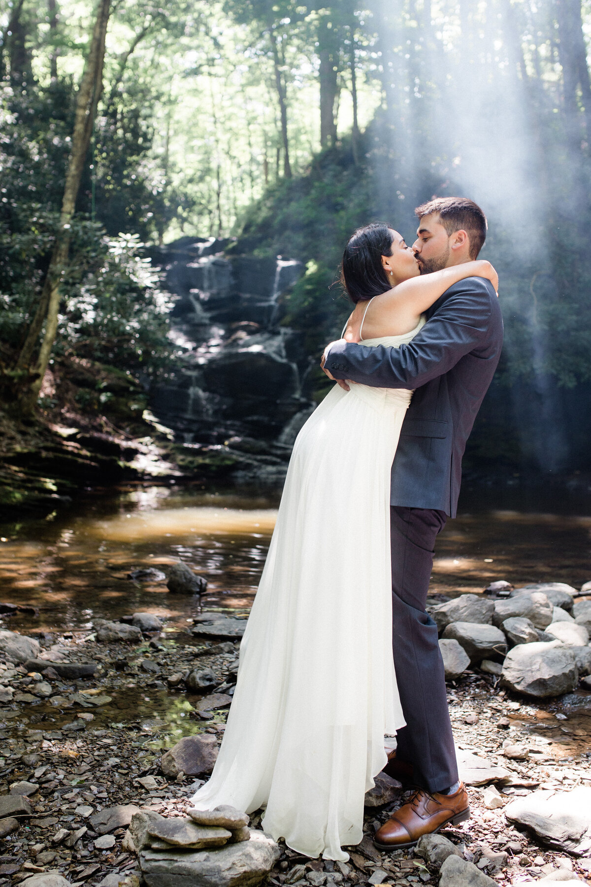 Promise_Ridge_Elopement_00121