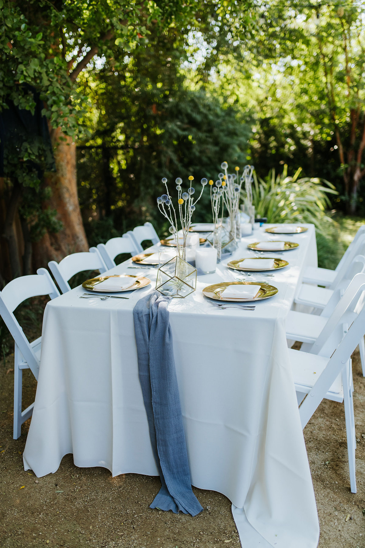 Outdoor-Backyard-Wedding-Reception
