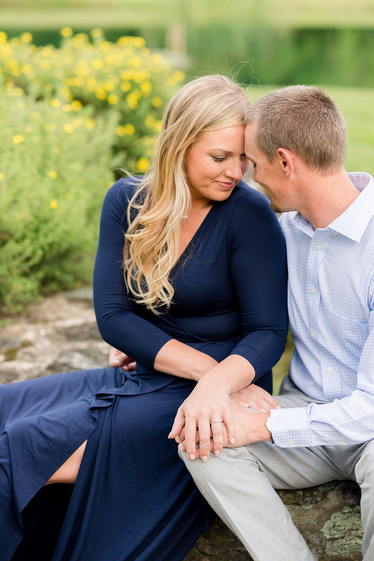 Montagu Meadows Westminster Md Engagement Session_0014