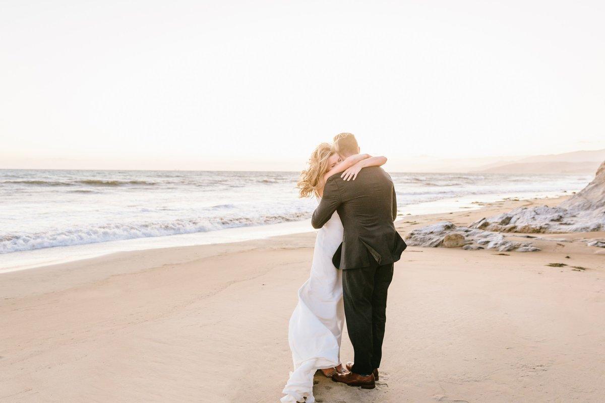 Best California Wedding Photographer-Jodee Debes Photography-214