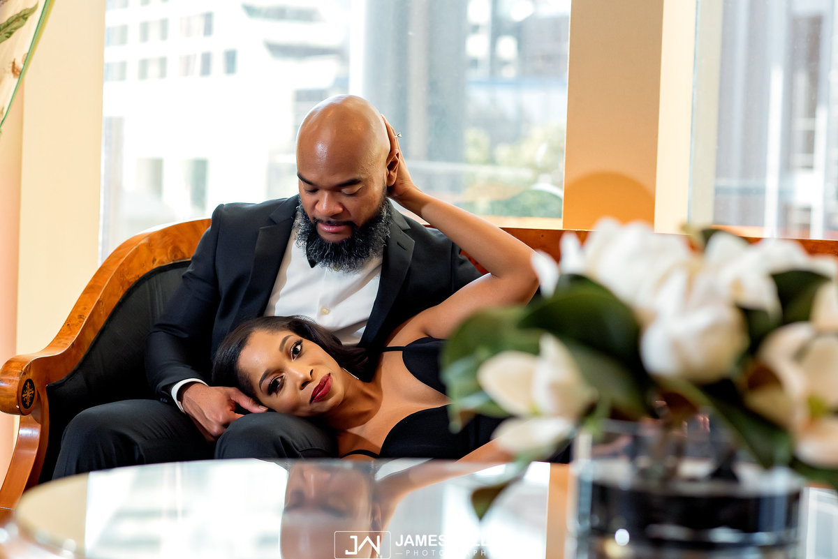 dallas-best-african-wedding-james-willis-photography-2