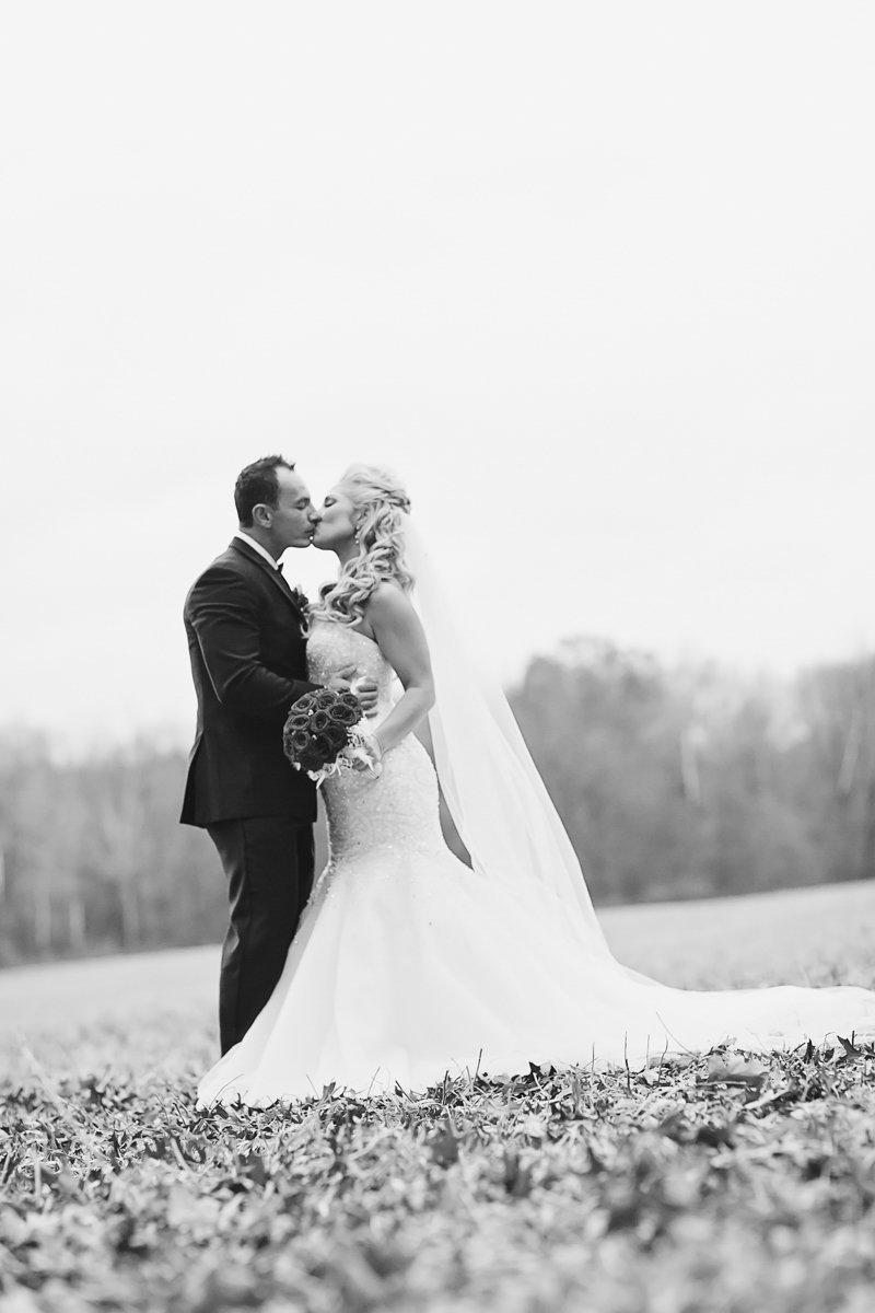 _state_college_wedding_photographer_050