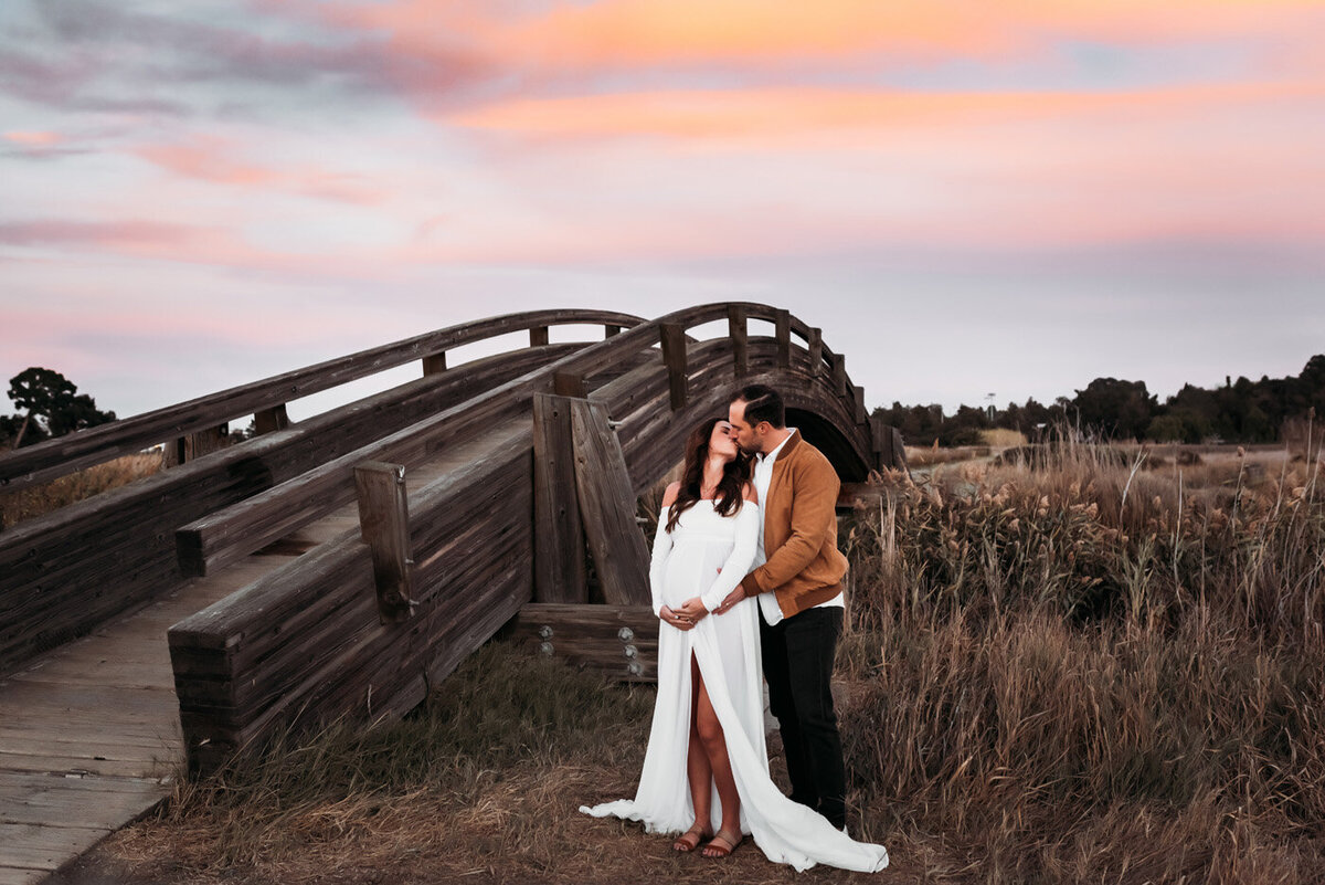 Northern-California-Maternity-Photographer-13