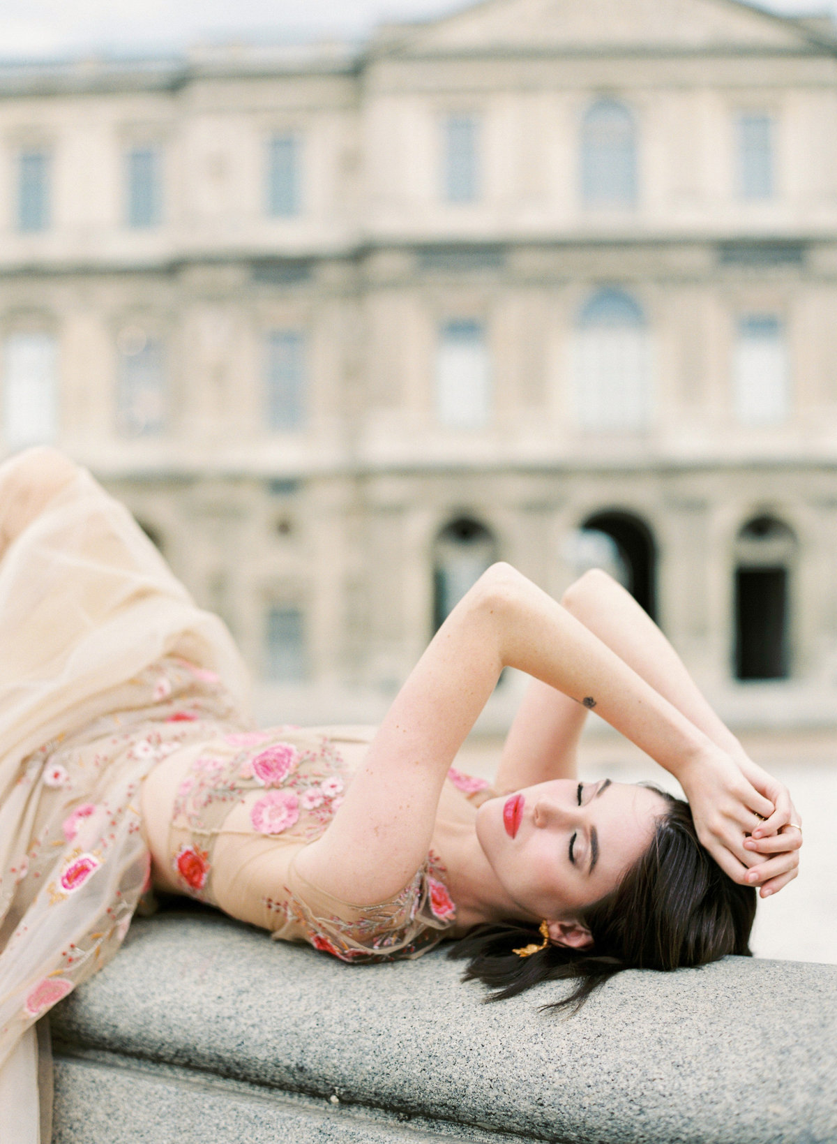 destination wedding photographer paris the lourve amelia soegijono 022