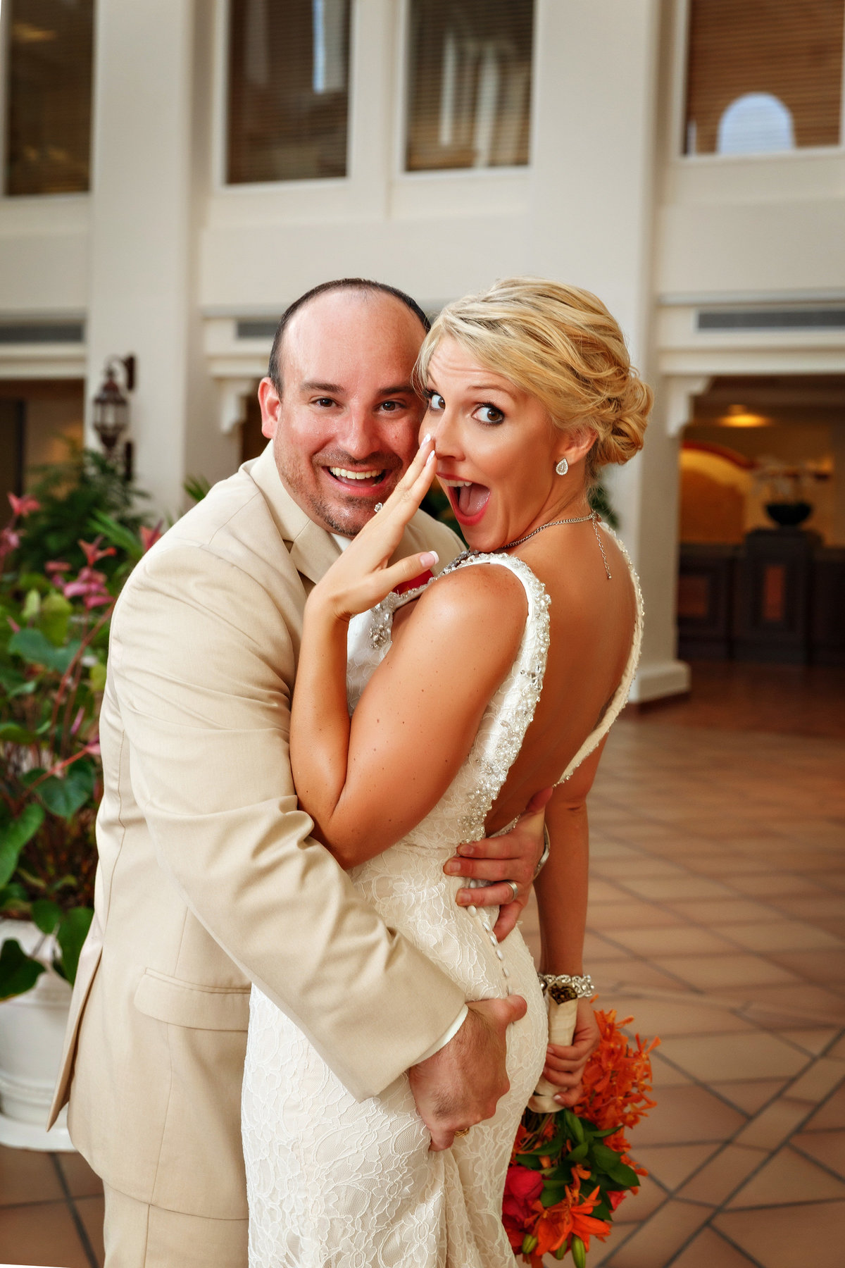 puerto-rico-wedding-photographer-106