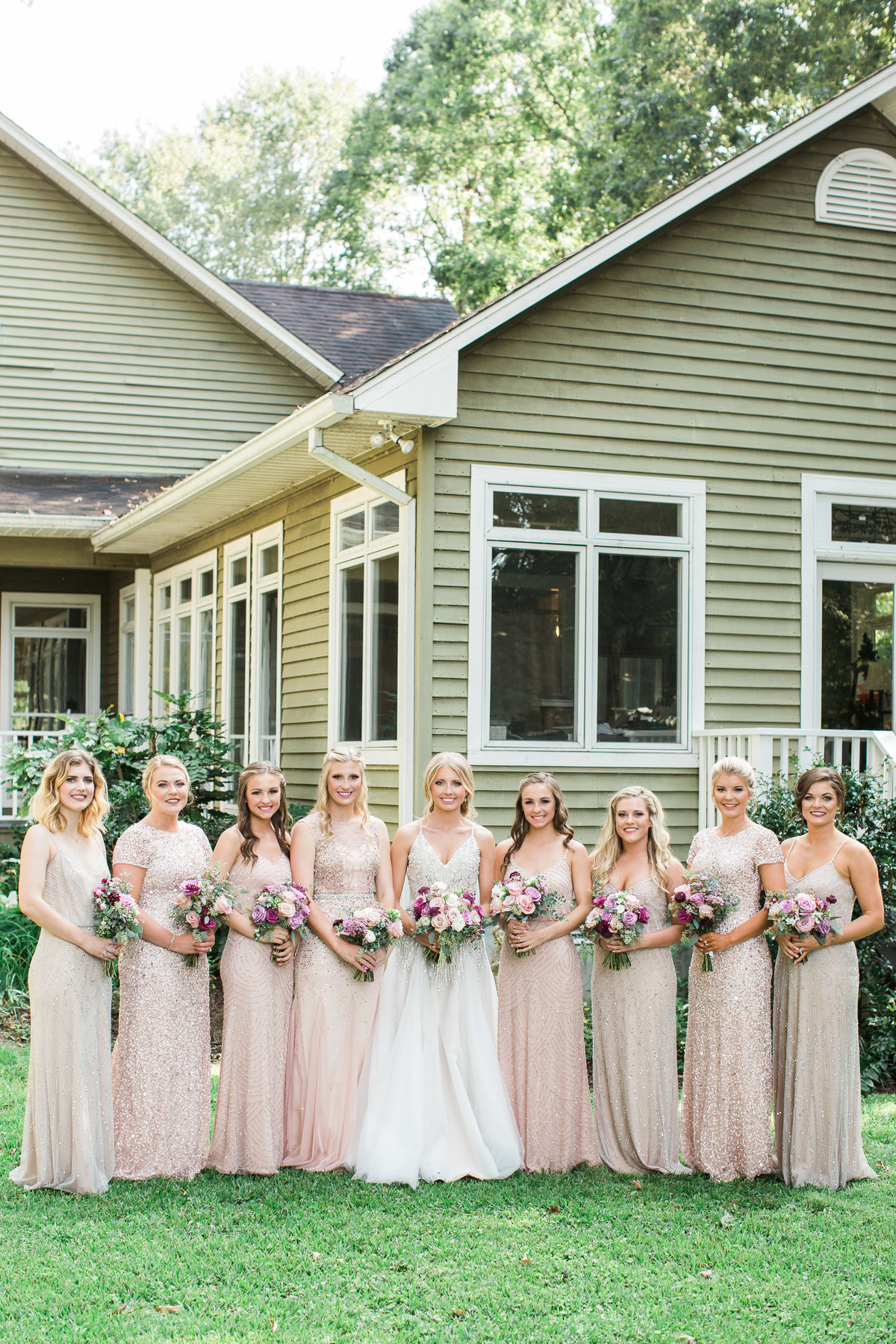 Eden & Will Wedding_Lindsay Ott Photography_Mississippi Wedding Photographer87