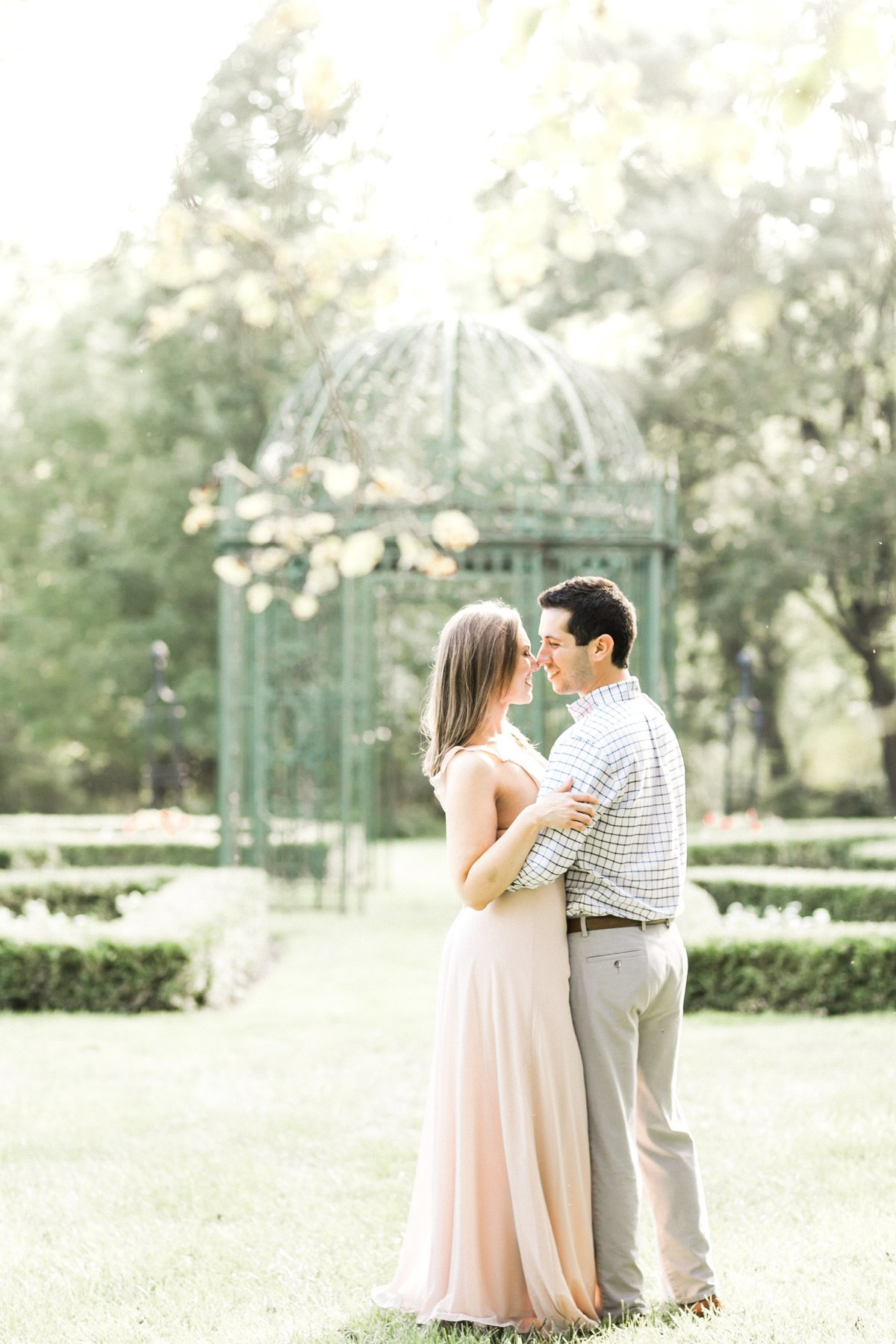 Virginia Wedding Photographer_0807