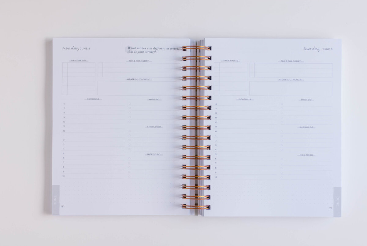 Purpose Planner 2020 Product Photo-18