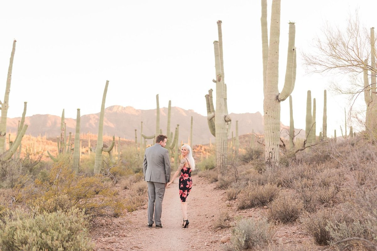 Tucson-Engagement-Photography_0025