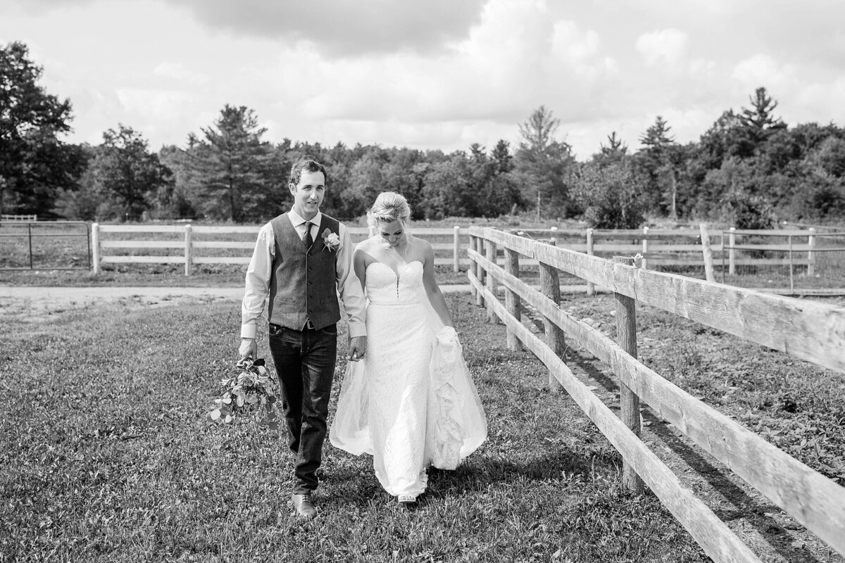 Ottawa-Country-Wedding-LauraClarkePhotos_0065